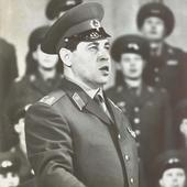 Харитонов Леонид