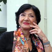 Брегвадзе Нани
