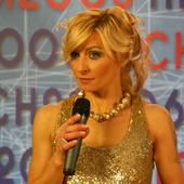 Овсиенко Татьяна