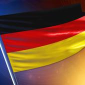 Немецкие песни