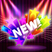 Новое